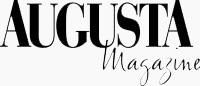 augustamagazine