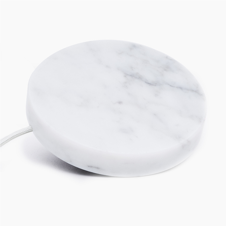 Charging Stone