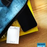 Sirius 65W Universal Charger - Apple Bundle