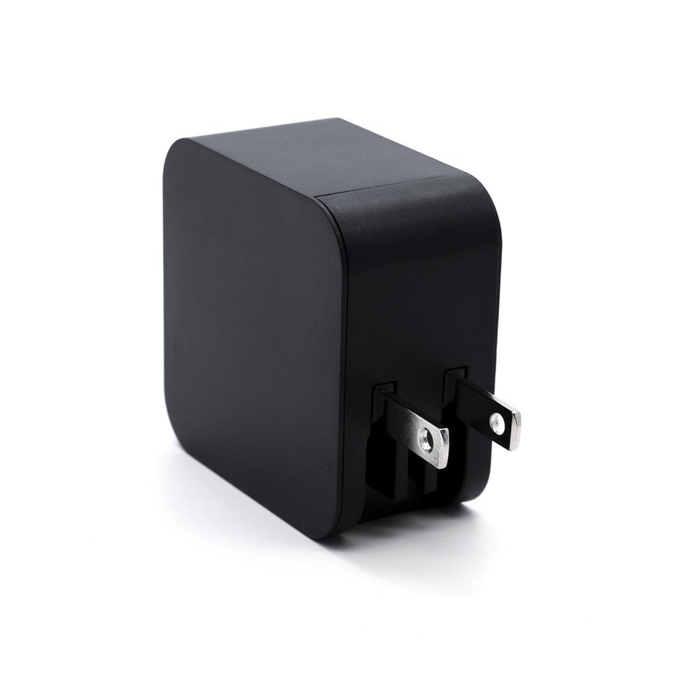 30W Power Adapter
