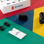 Chromebook 65W Power Adapter Einova